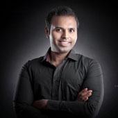 Dr. Karthikeyan Raju M.s